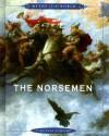 The Norsemen - Virginia Schomp
