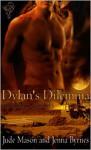 Dylan's Dilemma - Jude Mason, Jenna Byrnes