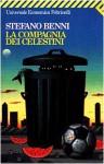 La Compagnia dei Celestini - Stefano Benni