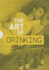 The Art of Drinking - Birgit Krols