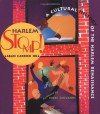 Harlem Stomp! A Cultural History of the Harlem Renaissance - Laban Carrick Hill, Christopher Myers, Nickki Giovanni