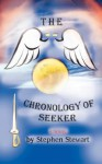 The Chronology of Seeker: The Sunrise Years - Stephen Stewart