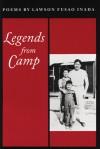 Legends from Camp - Lawson Fusao Inada