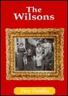 The Wilsons - Cass R. Sandak