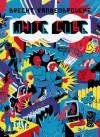 White Cube - Brecht Vandenbroucke