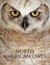 The Complete Book of North American Owls - James Duncan