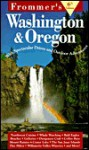 Frommer's Washington & Oregon - Karl Samson, Jane Aukshunas
