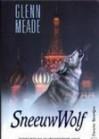 Sneeuwwolf - Glenn Meade, Theo Horsten