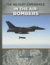 Bombers - Don Nardo