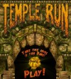 Temple Run - Henry Brown