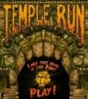 Temple Run - Henry Brown
