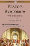 Symposium - Plato