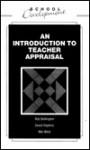 An Introduction to Teacher Appraisal - David Hopkins