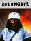 Chernobyl - Sue L. Hamilton