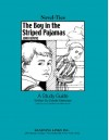 Boy in the Striped Pajamas: Novel-Ties Study Guide - Estelle Kleinman, John Boyne