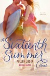 Pulled Under - Michelle Dalton