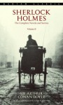 (Sherlock Holmes: The Complete Novels and Stories Volume II) By Doyle, Arthur Conan (Author) Mass market paperback on 01-Nov-1986 - Arthur Conan Doyle