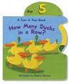 How Many Ducks in a Row? - Valeria Petrone