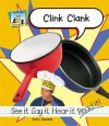 Clink Clank - Kelly Doudna