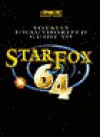 Star Fox 64--Totally Unauthorized - Ronald Wartow, Christine Cain