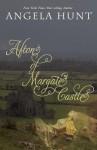 Afton of Margate Castle - Angela Hunt