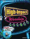 High-Impact Worship Dramas - John Duckworth