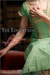 The Education of Bet - Lauren Baratz-Logsted