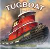 Tugboat - Michael Garland