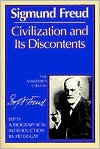 Civilization and Its Discontents - Sigmund Freud