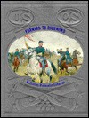 Forward to Richmond: McClellan's Peninsular Campaign - Ronald H. Bailey
