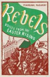 Rebels - Fearghal McGarry