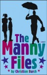 The Manny Files - Christian Burch
