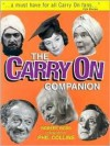 The Carry On Companion - Robert Ross, Phil Collins