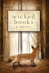 Wicked Books - Christopher Desantis