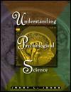 Understanding Psychological Science - Janet L. Jones