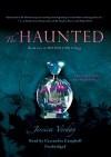 The Haunted - Jessica Verday