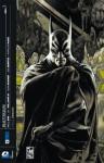 Batman: Detective 1 (Batman Essentials: Detective, #1) - Paul Dini, Don Kramer, J.H. Williams III, Joe Benitez