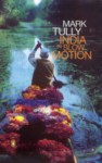 India In Slow Motion - Gilllian Wright, Mark Tully
