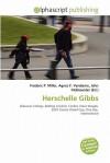 Herschelle Gibbs - Frederic P. Miller, Agnes F. Vandome, John McBrewster