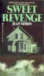 Sweet Revenge - Jean Simon