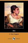 She (Dodo Press) - H. Rider Haggard
