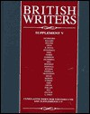 British Writers: Supplement 5 - George Stade