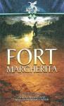 Fort Margherita - Mohd Ali Salim, Hafizah Iszahanid, Fudzail, Nadia Khan, Ummu Hani Abu Hassan, Husna Nazri, Ilias Zaidi, Wan Marzuki Wan Ramli, Siti Hajar Mohd. Zaki