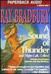 Sound of Thunder - Ray Bradbury