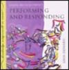Performing and Responding CD - John Howard