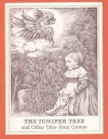 The Juniper Tree and Other Tales from Grimm - Jacob Grimm, Randall Jarrell, Wilhelm Grimm, Lore Segal
