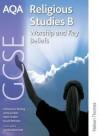 Worship & Key Beliefs: Student Book - Anne Jordan, Marianne Fleming, Peter Smith, David Worden, Cynthia Bartlett