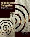 Fulfulling Our Obligation - Sheb L. True, Linda Ferrell, O.C. Ferrell