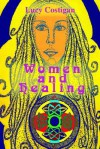 Women and Healing - Lucy Costigan