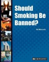 Should Smoking Be Banned? - Hal Marcovitz